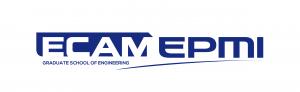 logo-epmi-final-01