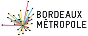 bordeaux_metropole_logo_positif_horizontal_rvb_01