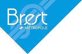 logo-brest-metropole-pour-presse