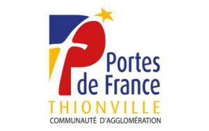 communaute-agglomeration-porte-de-france-thionville-partenaire-europort