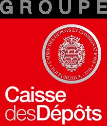 logo-caisse-depot