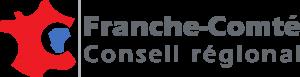 logo-franche-comte