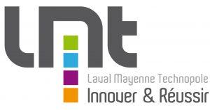 logo-lmt-format-print