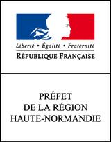 logo-pref-region_medium