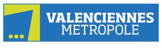 logo_valenciennes_metropole